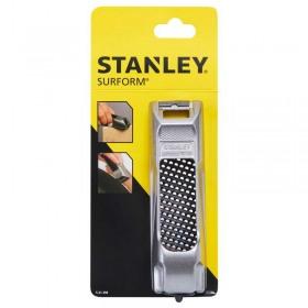 Razuitoare Stanley 5-21-399 rindea blocuri de material 153mm