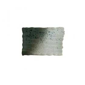 Platou rectangular portelan Bonna Gaia 28 x 18.5 cm