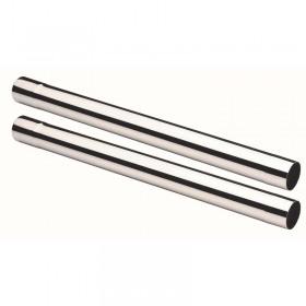 Set tuburi inox Staney 4340230 2 x 35mm