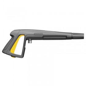 Pistol Stanley 41939 pentru SXPW21HE - HPE