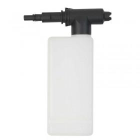 Recipient detergent Stanley 41951pentru aparate de spalat cu presiune pentru modelele 1400-2200W