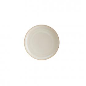 Farfurie paste adanca portelan Bonna Sand 28 cm