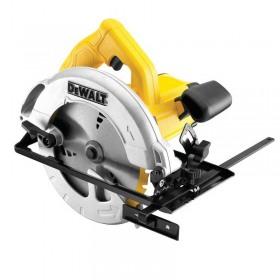 Circular de mana DeWALT DWE550 55mm 1200W