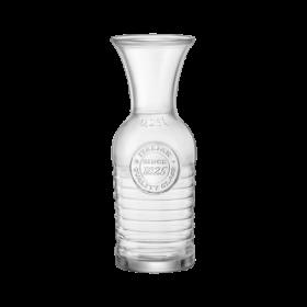 Carafa din sticla Bormioli Officina 1825 250 ml