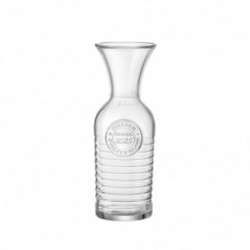 Carafa din sticla Bormioli Officina 1825 500 ml