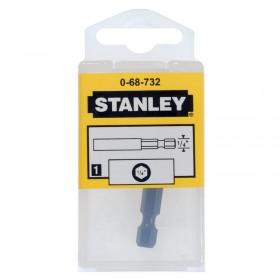Suport Stanley  0-68-732 magnetic 60mm pentru varfuri surubelnita