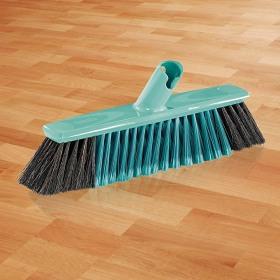 Matura parchet Leifheit Xtra Clean 30 cm
