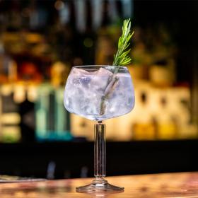 Pahar gin Libbey Modern America 590 ml