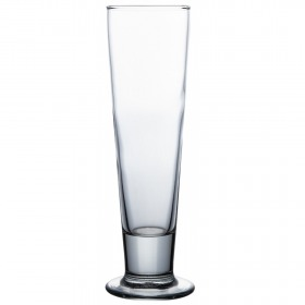 Pahar bere Libbey Pilsner 410 ml