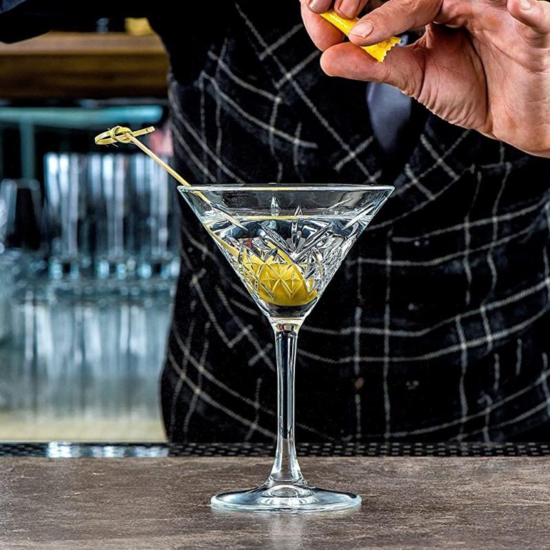 Pahar martini Pasabahce Timeless 230 ml