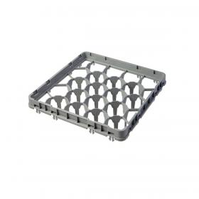 Rack extender full drop 20 compartimente Cambro 20E1