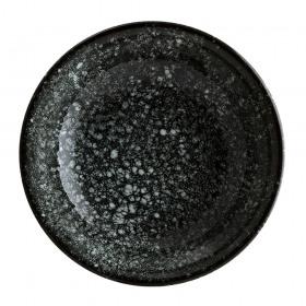 Farfurie adanca portelan Bonna Cosmos Gourmet 9 cm
