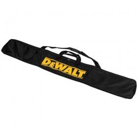 Geanta  DeWalt DWS5025 pentru sinele de ghidaj