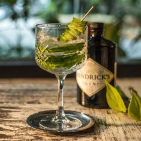 Pahar cocktail Pasabahce Timeless 500 ml