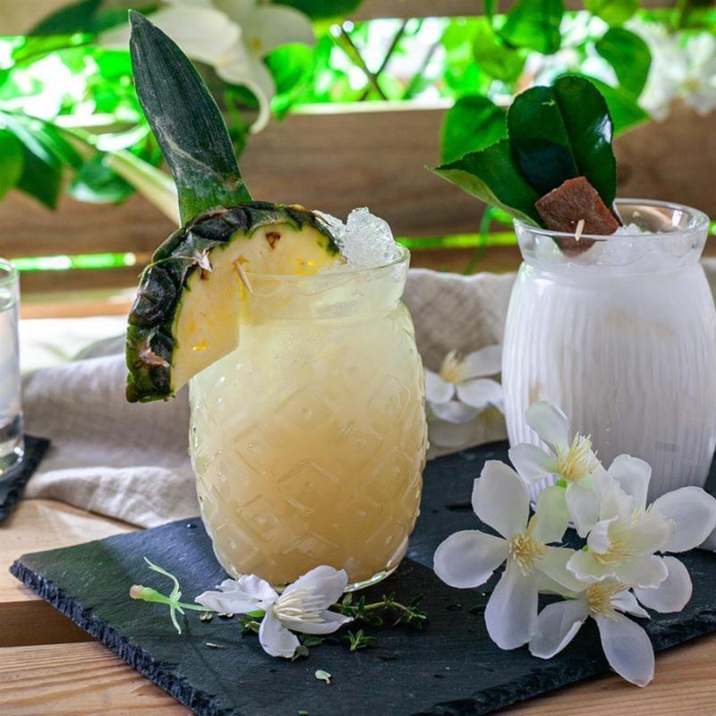 Pahar Bormioli Bartender Sour 440 ml