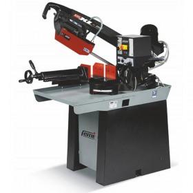 Ferastru banzic industrial Femi N266 DA XL avans automat hidraulic