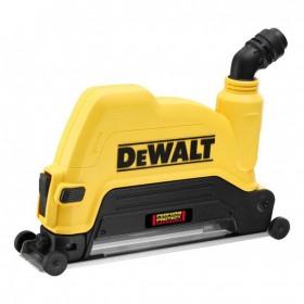 Aparatoare-Aspirare Beton DeWalt DWE46229  230mm