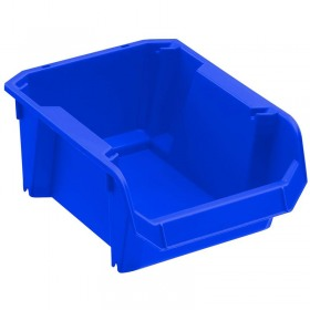 Sertar Stanley STST82737-1 No2 albastru 16.42x11.89x7.45cm