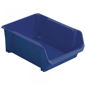 Sertar Stanley STST82743-1 No4 albastru 32.83x22.93x15.5cm