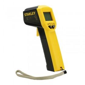 Termometru Stanley STHT0-77365 cu raze infrarosii