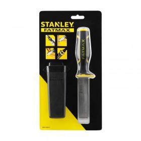 Dalta Stanley FatMax FMHT16693-0 utilitara cu toc