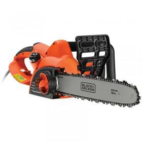 Ferastrau Black+Decker CS2040 electric 2000W 40cm