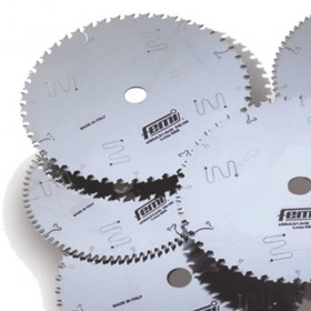 Disc circular FEMI 3278531 305 x 30 x 2,5mm 48Z