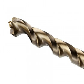 Burghiu DeWALT DT5049 Extreme 2 metal 6.5x101mm