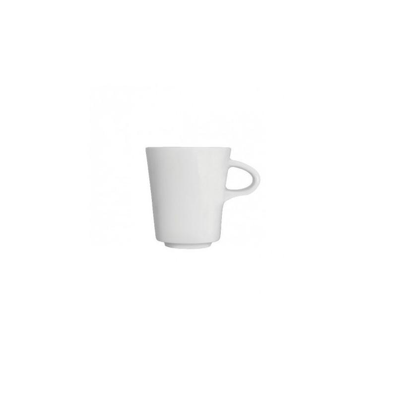Ceasca espresso portelan Ionia Cosmos 70 ml
