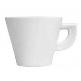 Ceasca cafea portelan Ionia Ikaros 210 ml