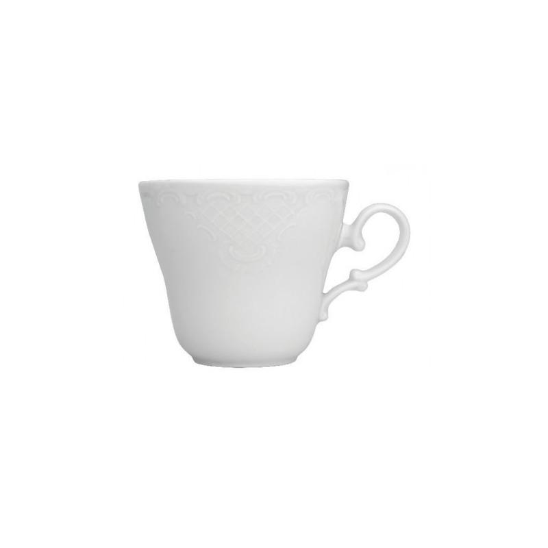 Ceasca espresso portelan Ionia Olympia 90 ml