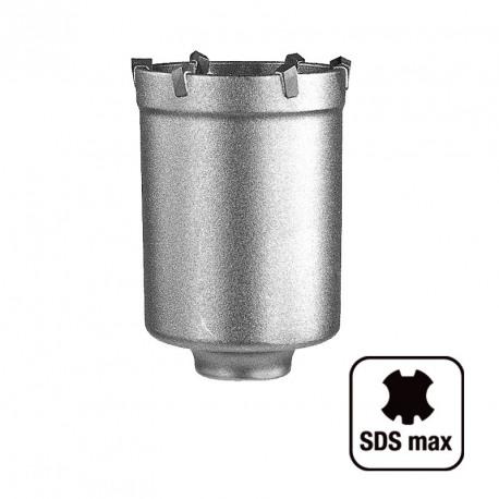 Carota SDS-Max 125mm Dewalt - DT6766