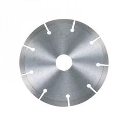 Disc diamantat segmentat DeWalt