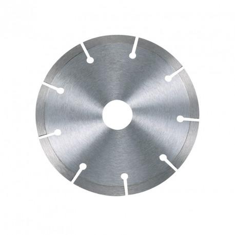 Disc diamantat segmentat DeWalt - DT3701