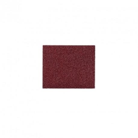 Rola hartie abraziva Black+Decker 80 g - X31191