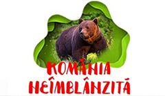 "Yalco partener  ""Romania neimblanzita"""