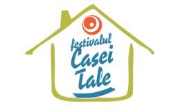 Festivalul Casei Tale Sibiu 13-16 Mai 2015