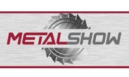 Expozitia Metal Show 2015