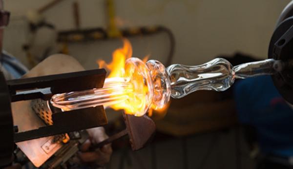 Bormioli Rocco - 200 ani de  istorie in industria sticlei