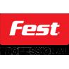 Fest Profesional