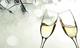 Stii ce sa faci in noaptea de Revelion, ca sa-ti mearga bine tot anul?